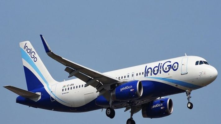 Criminal complaints filed against airlines operating in India